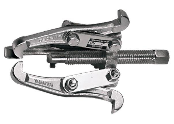 Съемник механический, тройной   SPARTA