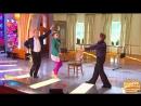 Свадебный танец - Журчат Рубли - Уральские пельмени