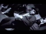 Run DMC vs. Jason Nevins - Its Like That
