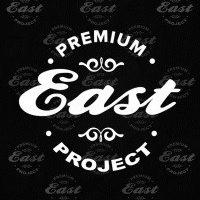 Логотип eastproject (Закрытая группа)