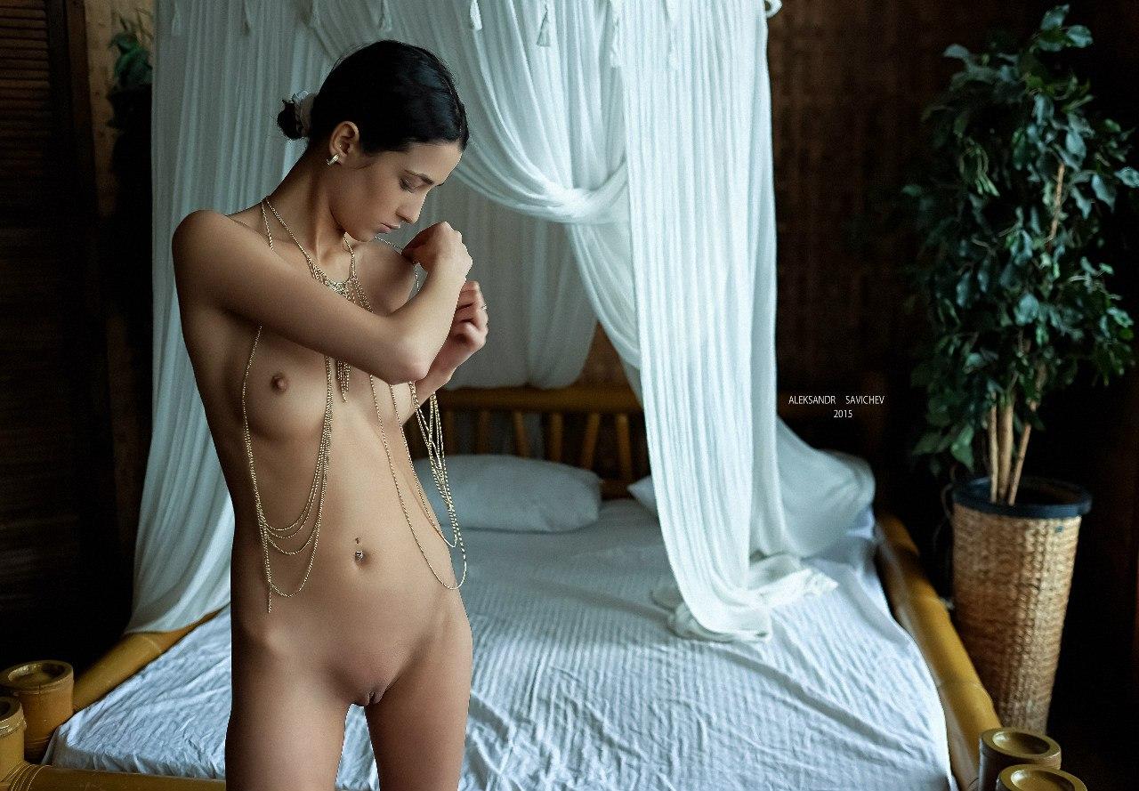 porno-film-seksopatolog