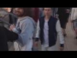 Трейлер фильма про русских баттл рэперов «Без Компромиссов» [Рифмы и Панчи]