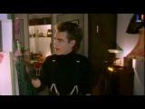 The Riddle (Nik Kershaw) HD