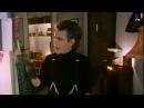 The Riddle Nik Kershaw HD