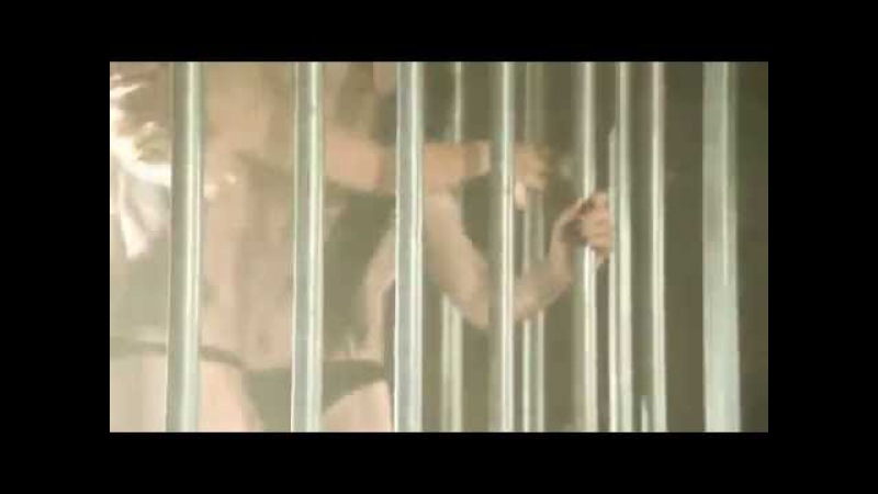 CREMATORY - Black Celebration ( Depeche Mode Cover ) Videoclip