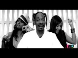 Snoop Dogg - Drop It Like It's Hot featuring Pharrell Uncensored