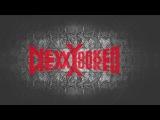 K-B (Галым) x D.T. – NewYorker [VIDEOCCLIP]