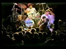 Dead Kennedys Live Olympic Auditorium 1984