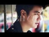 [HD] Lee Min Ho 이민호 for HIGH CUT vol.137