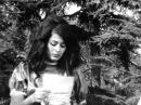 Çalıkuşu - Türk Filmi