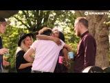 Sam Feldt - Show Me Love (EDX's Indian Summer Remix) Official Video