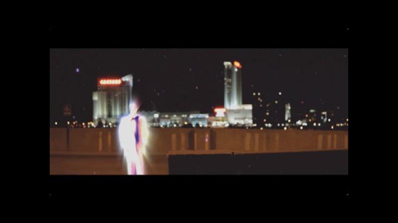 ZAXX vs Riggi Piros - Alpha (Official Music Video)