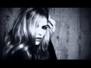 Fashion Shooting mit Model Anna Ewers Brigitte Bardot Beauty Inspiration VOGUE Behind the Scenes