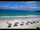 Гей пляжи Таиланда Патонг Бич,Пхукет