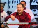 Cavad Recebov vs DJ Cina ANS Gunebaxan Super Show