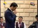Nadir Qafarzade & Namiq Qaracuxurlu Duet (2014)