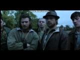 Самые смешные моменты из фильма большой куш гоблин (спиздили)
