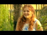 Ванька Грозный (фильм)