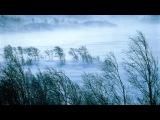 Би-2(Feat.Ю Чичерина)-Февраль