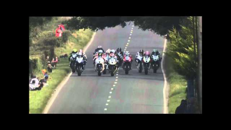 - - MOST - EXTREME - SPORT - ♛ - ✔ 200_Mph_320Kmh - Irish Road Racing ✔ UGP_NW200