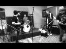 The Voyeur - Anything Goes(Impending Doom cover,репетиция)