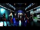 GIRLS`GENERATION少女時代 FLOWER POWER Music Video Dance Ver