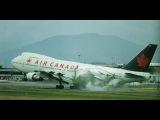 Катастрофы 2014 Ужасные падения, аварии самолетов видео