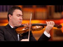 Maxim Vengerov plays Beethoven Violin Concerto in D major op 61 and Meditation by J Massenet
