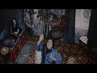 Qaynana/Qayinana/Qayınana/Свекровь (film, 1978)(rus dilində)