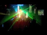 Mixadance - Trip To Arkhangelsk.m4v