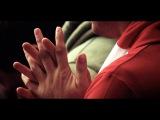 Barclays Premier League 2014/15 - Review of Season - Montage [HD]