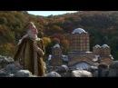 Сербская народная песня - Песня святой князь Лазарь от святой епископ Николай