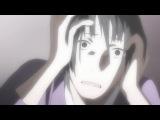 Мастер Муси 3 сезон 8 серия / Mushishi Zoku Shou 2 / Мастер Муши [ТВ-3] (Русская озвучка)