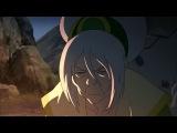 Аватар: Легенда о Корре 4 сезон 10 серия [ТВ-4] Avatar: The Legend of Korra 4 (Русская озвучка)