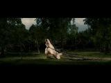Lars Von Trier - Melancholia (Richard Wagner - Tristan und Isolde, Prelude)