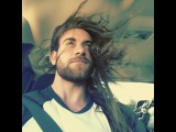 "Brock OHurn on Instagram: ""Theres a one in a million chance..."