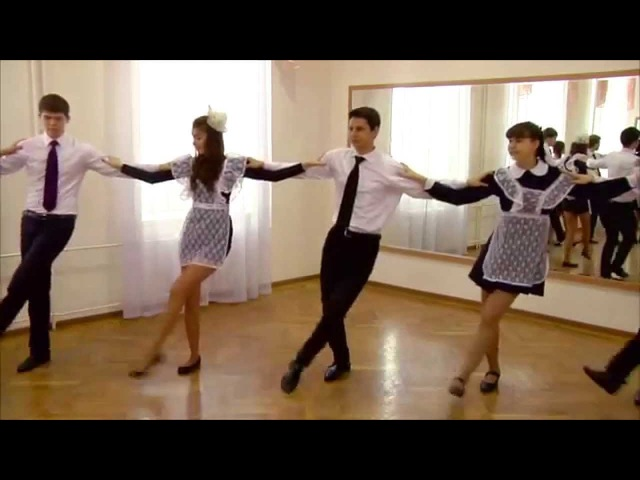 Уроки танцев. Сиртаки. » Freewka.com - Смотреть онлайн в хорощем качестве