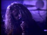 Van Halen - When It's Love (HQ)