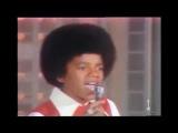 Michael Jackson - Ben HD Audio