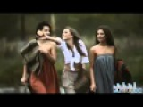 обалденная молдавская песня HD