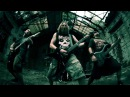 ACCUSER - CANNIBAL INSANITY OFFICIAL VIDEOCLIP