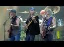 Deep Purple & Uli Jon Roth - Smoke on the Water (live @ Wacken Open Air 2013)