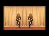 30sexy거울모드 rain(비) 30섹시안무배우기 완곡 mirror모드 여성댄스팀 스위치 switch두유