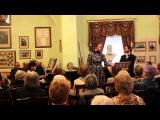 Римский-Корсаков - 2 сцены из оперы