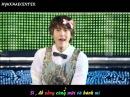 5 нояб. 2012 г.[Vietsub][SS4 In Japan DVD] Doremi Song - Super Junior - Happy 7th anniversary 051106 ~ 121106