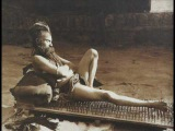 Abd Al Malik - Le Faquir