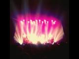 James Castaneda on Instagram Alisha Keys Sing Along Encore #JamesBay  Ft. @ltully91 @jamesbaymusic @joyful4life1985 @pablofridman @JCastLD