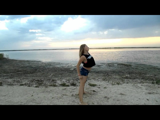Braginets_-_Horeo Lessi (K-Maro - My Lady)