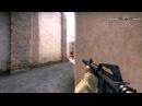 CS:GO HEAD HUNER (4kills/hs with m4a1-s)