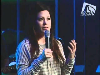 KARI JOBE HEART OF WORSHIP